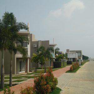 Villas at Zion Hills